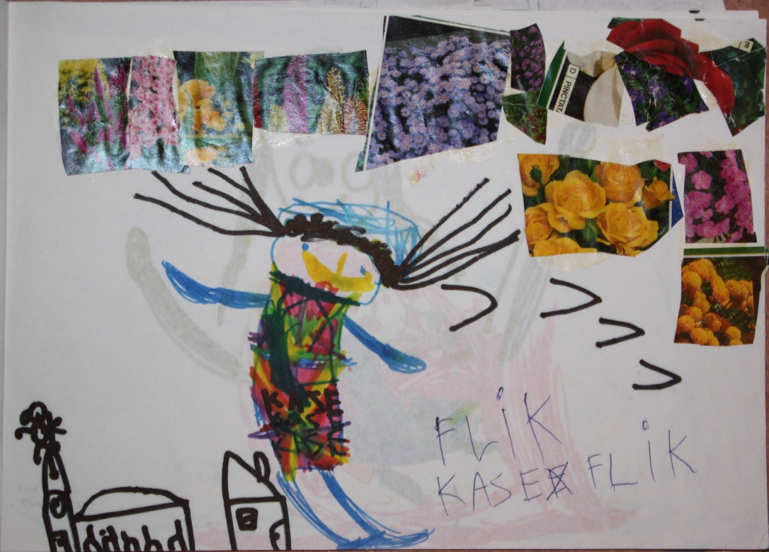 Flieg, Katze, flieg! (Steffi ca. 1986-87).JPG