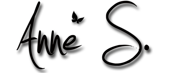 anne-s-logo komplett Kopie