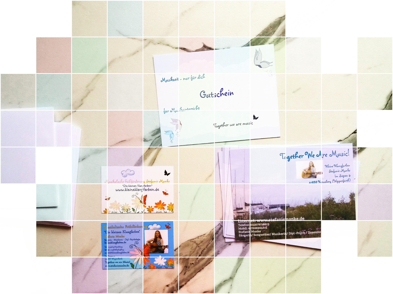 PicsArt_12-15-02.11.09