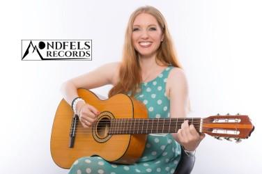 mondfels stefi gitarrew