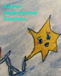 """""""Kleiner, bedeutsamer Seestern"""""""